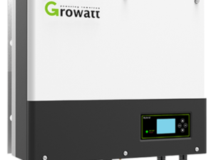 GROWATT-SPA4000-10000TL3