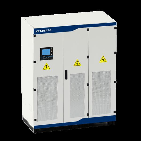 Inverter Kstar 500-750kW