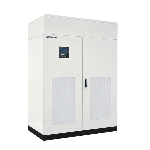 Inverter kstar 100kW - 500kW