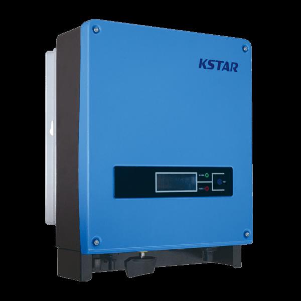 KSG01-3k-SM-kstar