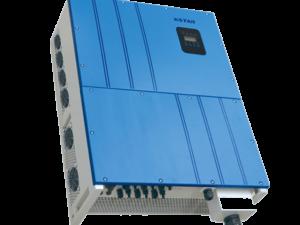 Inverter-kstar-36-60k-HV