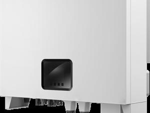 inverter renac 3 pha