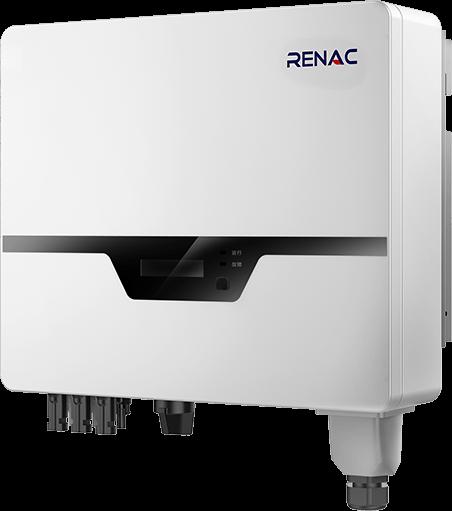 renac02