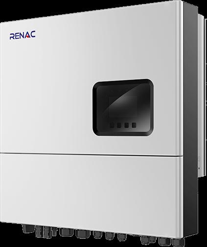 ptech-renac06