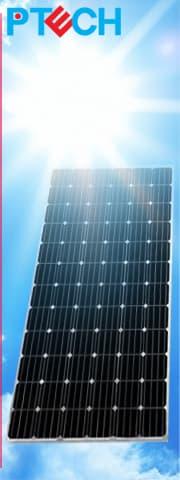 image solar